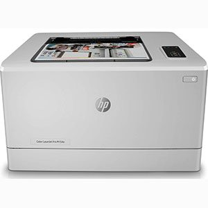 HP laserjet 1020 plus printer - ORBIT TECHSOL